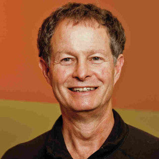 John Mackey, John Roemer - Capitalism vs Socialism: Which is the Best Model of Success?