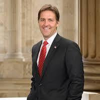 Senator Ben Sasse - The Freedom Agenda in 2017 and Beyond