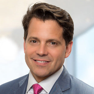 Anthony Scaramucci - Can Trump Make America Great Again?