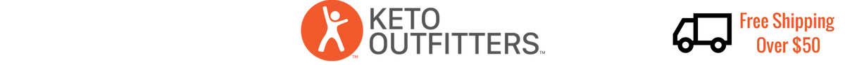 Keto Outfitters
