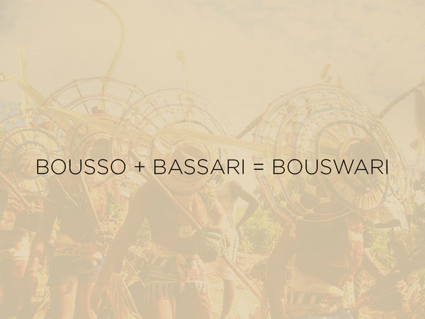 Bouswari-Name-Inspiration