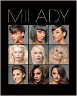 MILADY'S STANDARD COSMETOLOGY-ACCESS