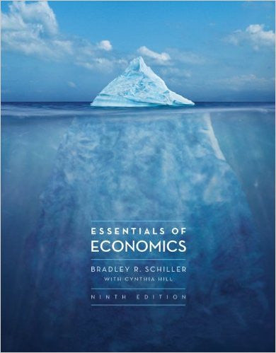 ESSENTIALS OF ECON.(LOOSE)-W/ACCESS