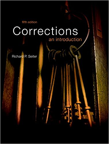 CORRECTION : AN INTRODUCTION 5TH