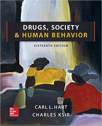 DRUGS,SOCIETY,+HUMAN BEHAVIOR