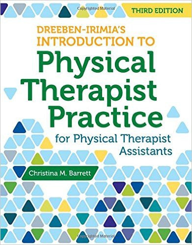 INTRO.TO PHYS.THERAPIST PRACT.F/PHYS...