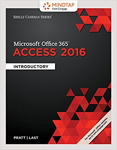 MICROSOFT OFF.365+ACCESS 2016,COMP-ACC.