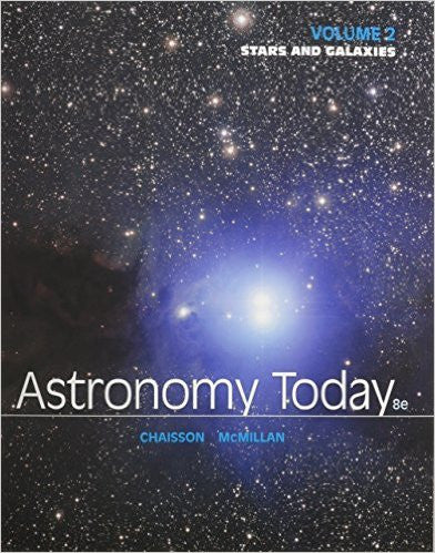 ASTRONOMY TODAY V.2:STARS...-W/ACCESS