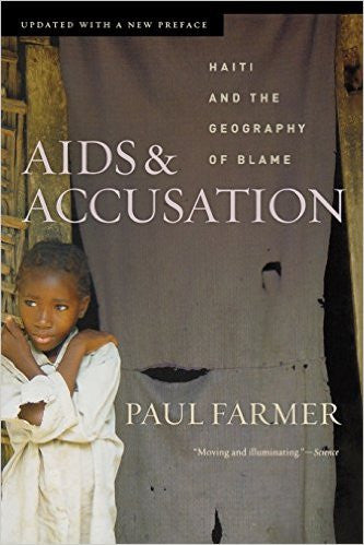 AIDS+ACCUSATION-UPDATED