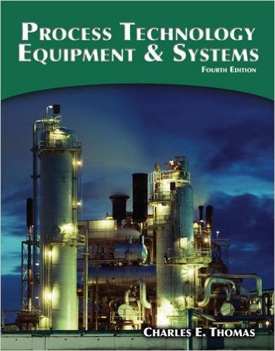 PROCESS TECHNOLOGY:EQUIPMENT+SYSTEMS