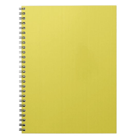 POLY PEN+GEAR 1 SUBJECT NOTEBOOK 80 SHEETS
