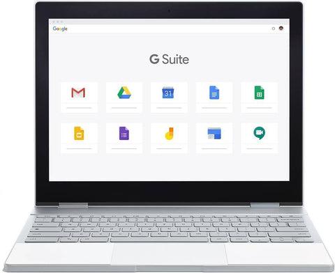 G Suite Enterprise For Education (GSEfE): Should I Upgrade?