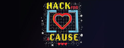 CTL Sponsors Hack for a Cause 2019