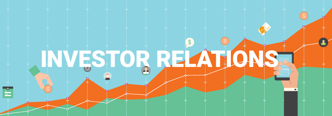 CTL-Investor-Relations