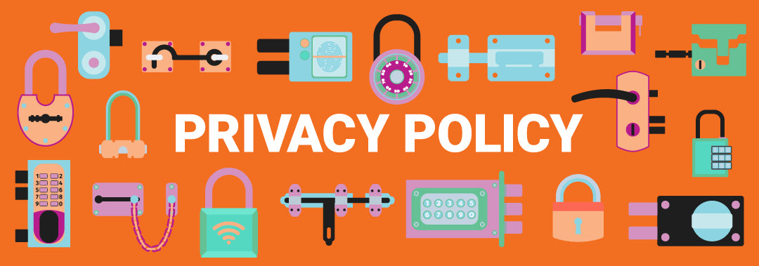CTL-Privacy-Policy