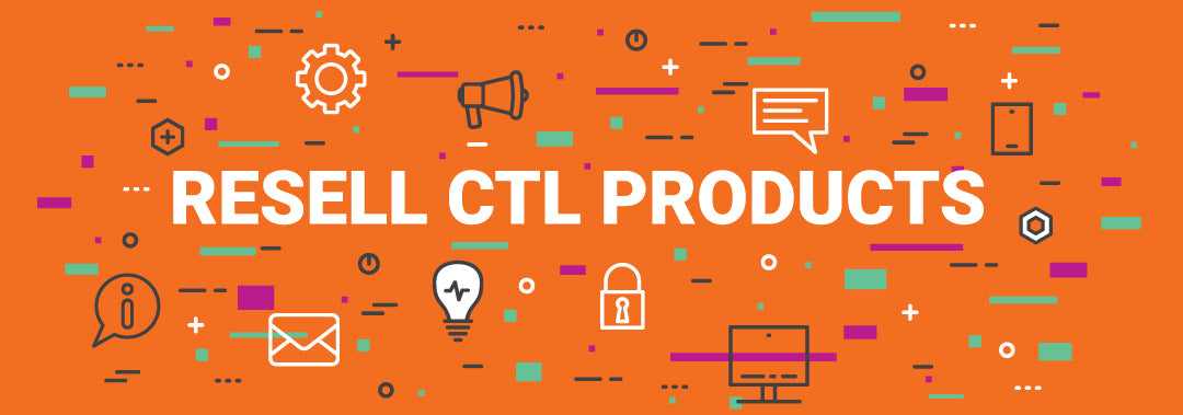 Resell-CTL-Products