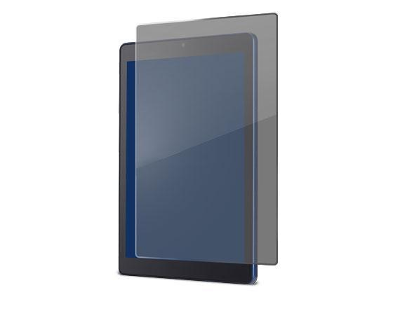 Battle Glass Screen Cover for CTL Chromebook Tablet Tx1