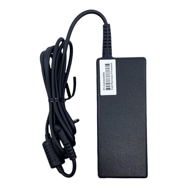 CBX1-C AC Adapter for CTL Celeron Chromebox