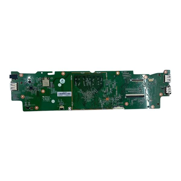 CTL Chromebook J2 Mainboard Replacement