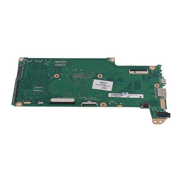 CTL Chromebook NL7LTE Mainboard