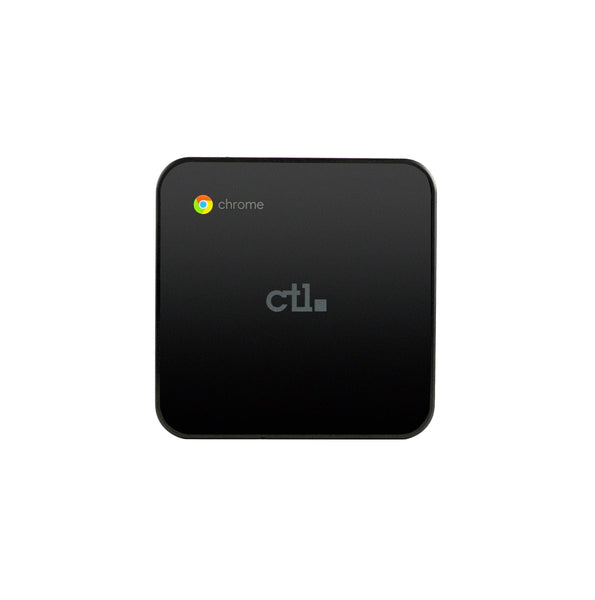 CTL Chromebox CBX1-7 Core i7(I7 8550U/Kaby Lake R/8GB/32GB SSD)