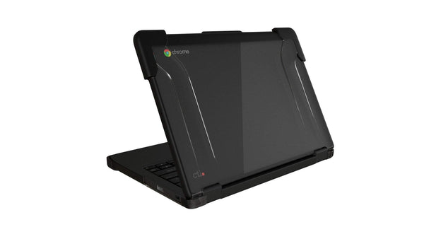CTL Extra Rugged Chromebook NL7TW-X2