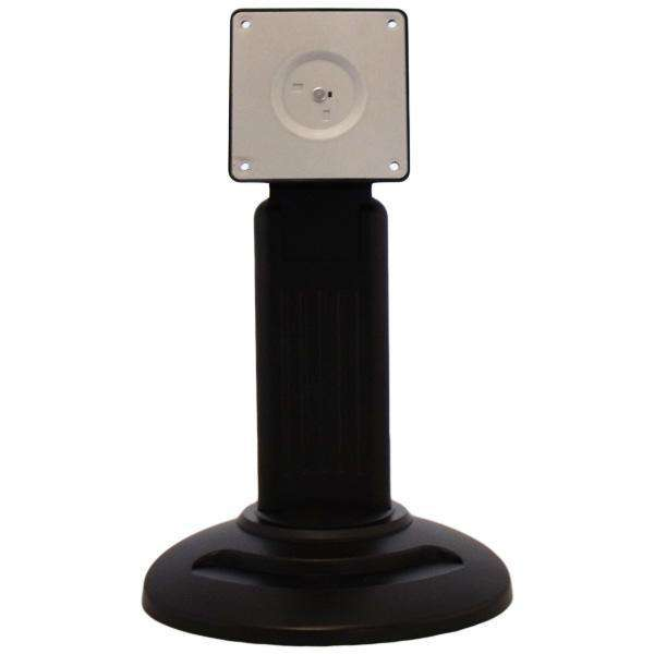 CTL Height Adjustable Monitor Stand