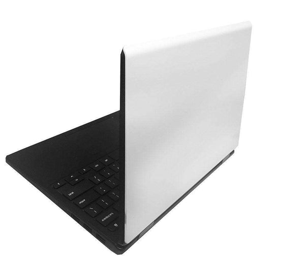 CTL J5X Refurbished Convertible Chromebook for Education with IPS Touchscreen