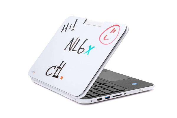 CTL NL61X Extra-Rugged Chromebook for Education