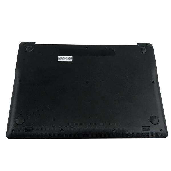 J2/J4/J4+ Chromebook Base - D Cover