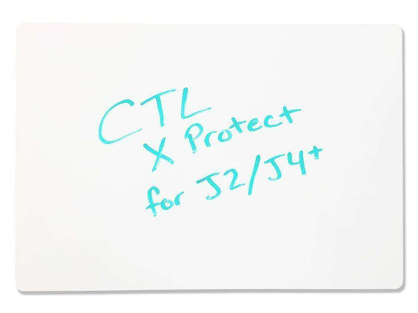 J2/J4 series - X Protect Cover