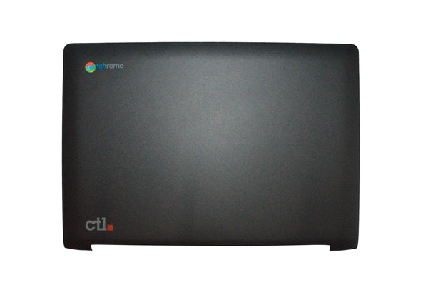 A Cover Base for CTL Chromebook J41