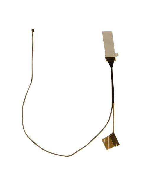 J5 LCD Cable