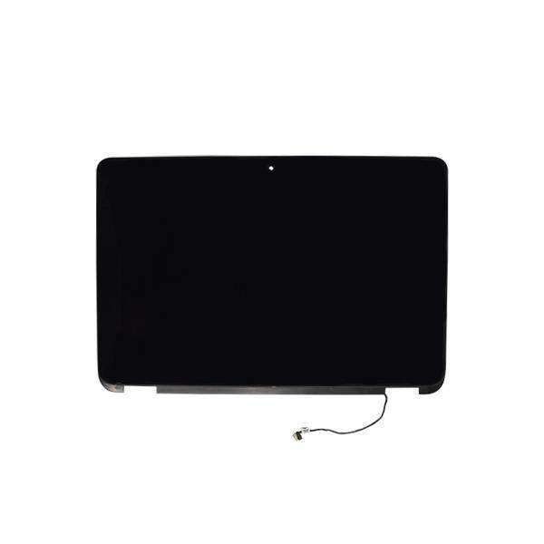 NL7TW Chromebook Display Replacement LCD Panel