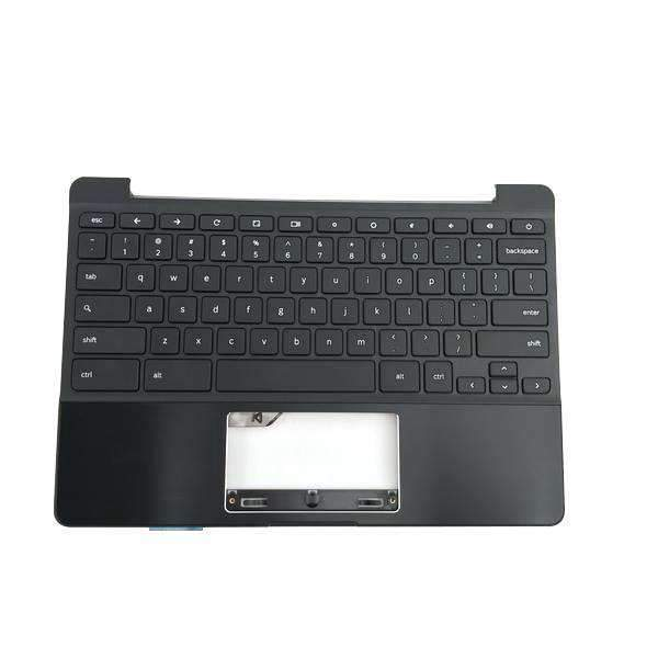 Renewed C-Cover US Keyboard for CTL Chromebook J2/J4/J4+