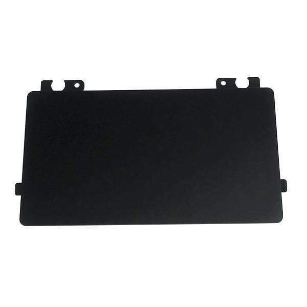 Renewed J2/J4/J4+ Touchpad Replacement