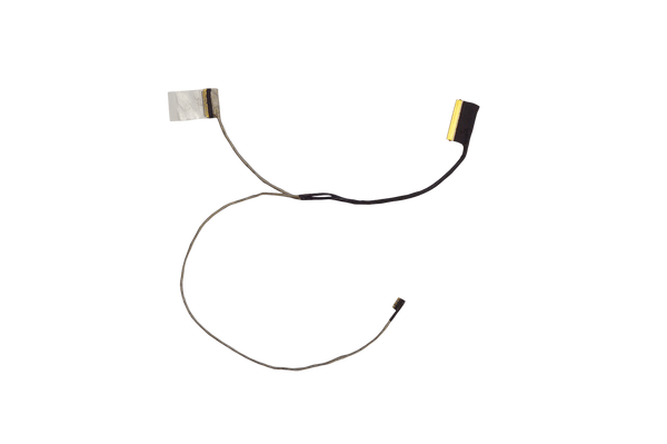 Renewed J41 LCD Cable