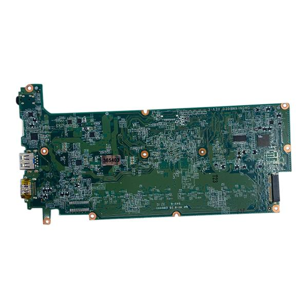 Renewed NL6 Mainboard Replacement