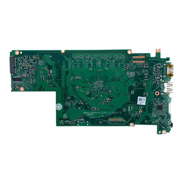 Renewed NL61 Mainboard Replacement