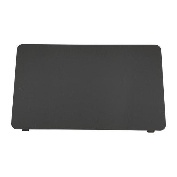 Renewed NL7 and NL71 series Touchpad