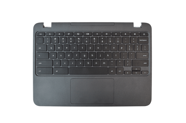 Renewed NL7 US Keyboard - C Cover