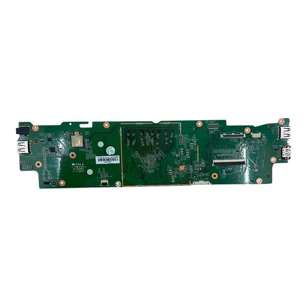 CTL Chromebook J4+ Mainboard Replacement