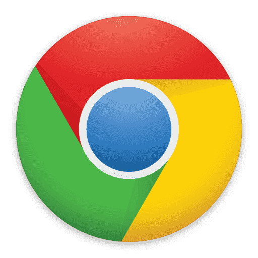 Chrome for Enterprise - 1 year