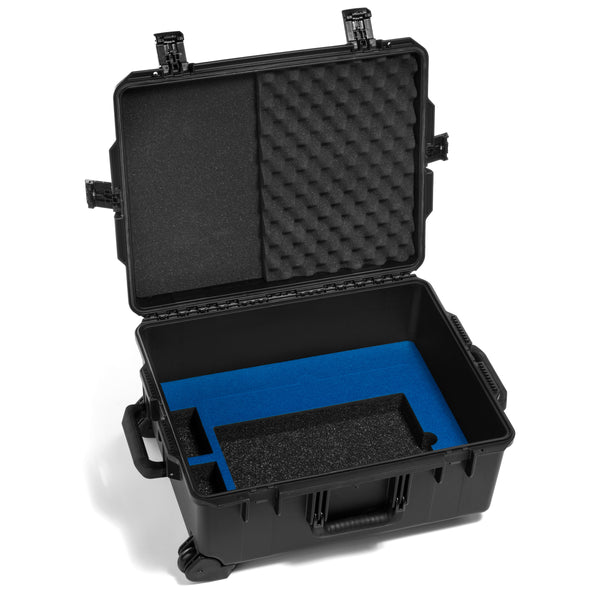 Business Edition All-In-One Oculus Rift Travel & Storage Case