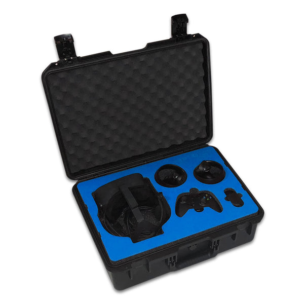Oculus Rift Travel & Storage Case