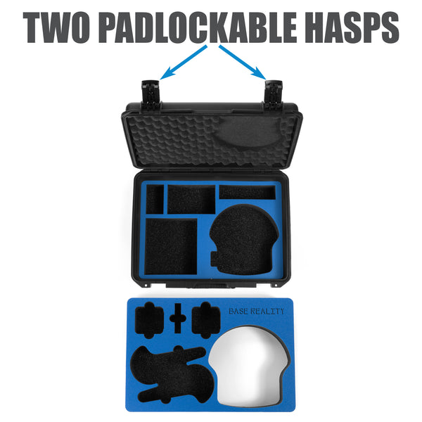 HTC Vive/Vive Pro Travel & Storage Case