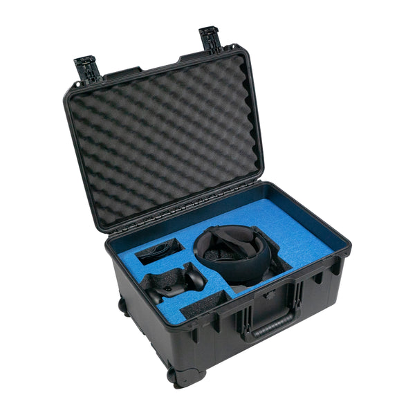 Business Edition Oculus Rift S All-in-One Travel & Storage Case