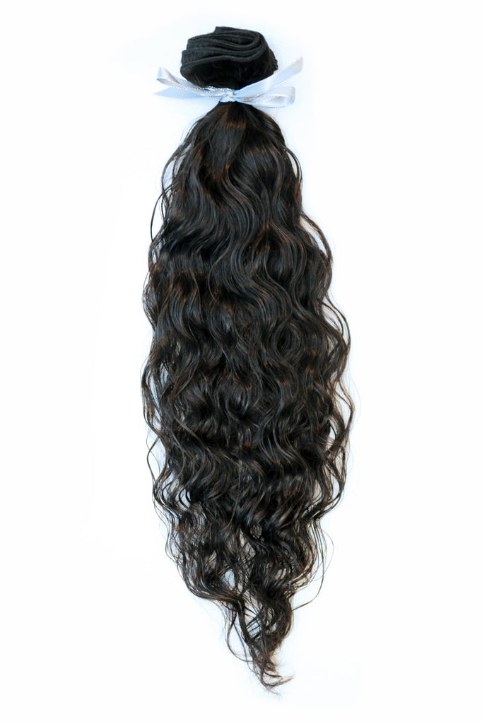Indian Curly (3 bundle deals)