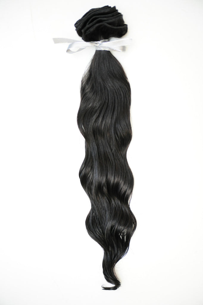 Indian Wavy 10''- 28''