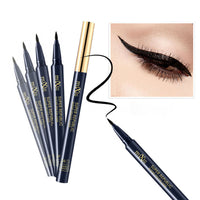 MIXIU Long-Lasting Waterproof Eyeliner